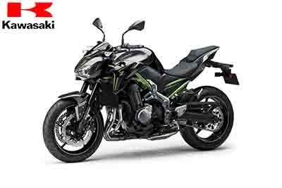 TP Motorcycle ThailandBigbike BangkokMotorcycles PhuketSuperbike