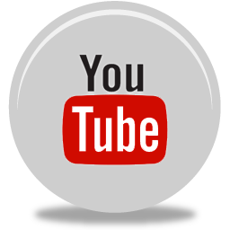 Follow us on You Tube Video